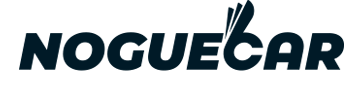 Noguecar - Sitges Rent a Car |   C4 Space Tourer 5+2