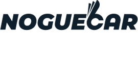 Noguecar - Sitges Rent a Car |   Space Tourer Big